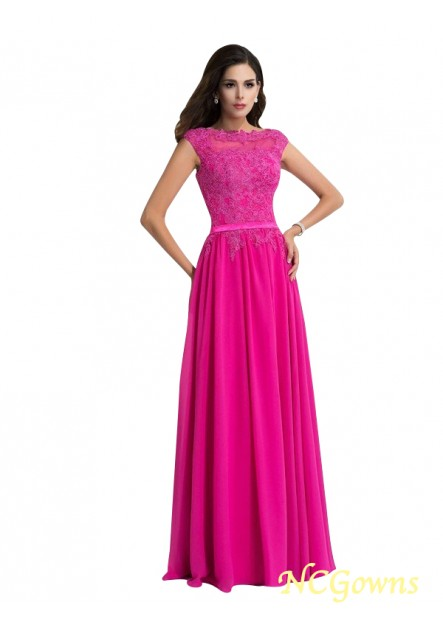 NCGowns Sexy Long Prom Evening Dress T801524705930