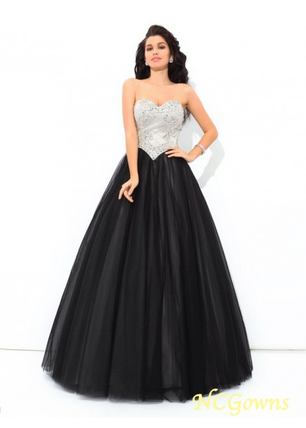 NCGowns Prom Dress T801524705540