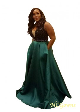 NCGowns Plus Size Prom Evening Dress T801524705215