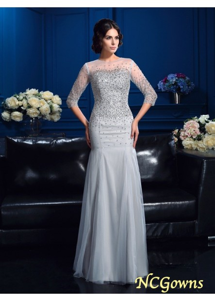 NCGowns Mother Of The Bride Dress T801524724934