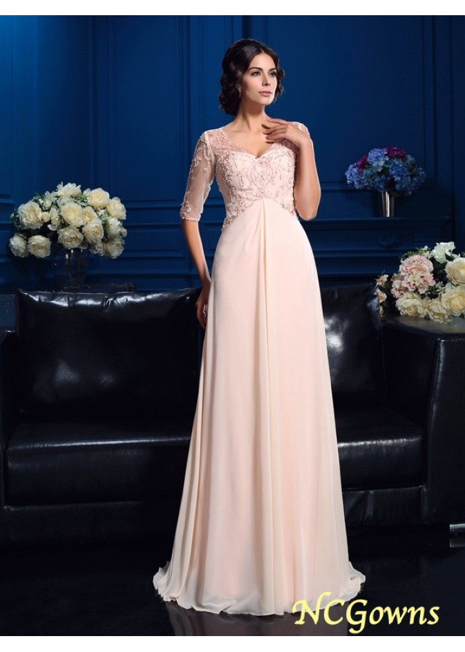 Mother Of The Bride Dresses Dillards Plus Size Mother Of The