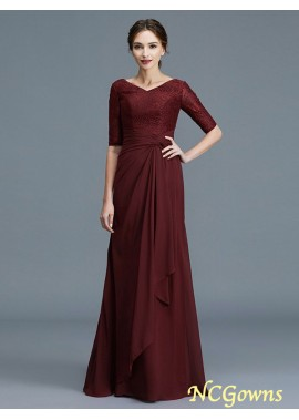 NCGowns Mother Of The Bride Dress T801524724937