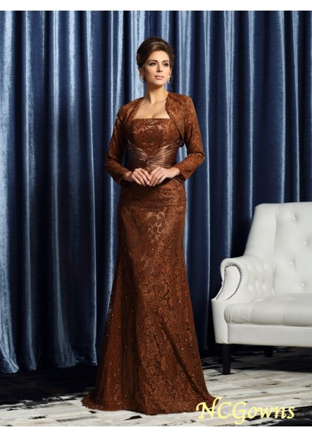 NCGowns Mother Of The Bride Dress T801524725337