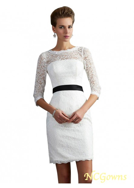 NCGowns Mother Of The Bride Dress T801524724907