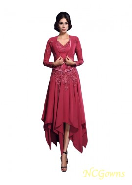 NCGowns Mother Of The Bride Dress T801524725070