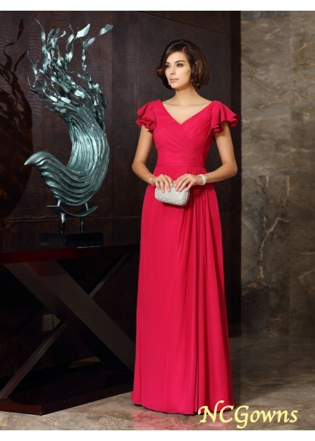 NCGowns Mother Of The Bride Dress T801524725414