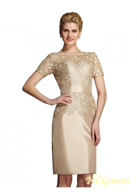 NCGowns Mother Of The Bride Dress T801524725129