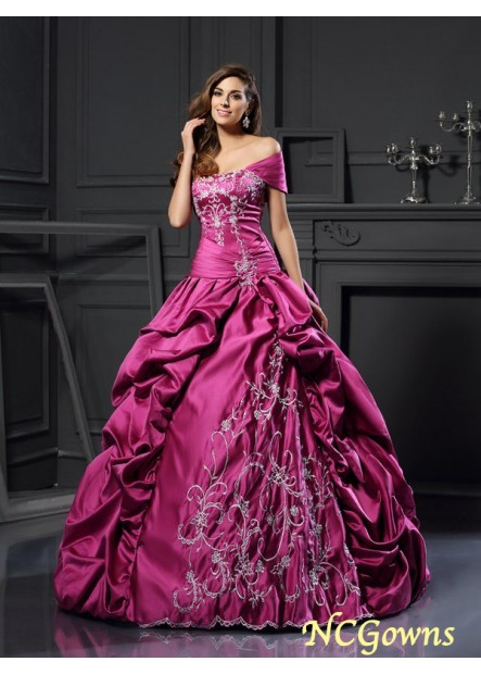 NCGowns Dress T801524709788