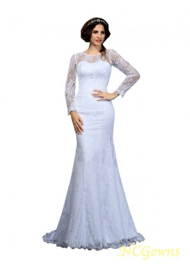 NCGowns 2021 Lace Wedding Dress T801524715264