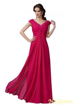 NCGowns Long Prom Evening Dress T801524707361