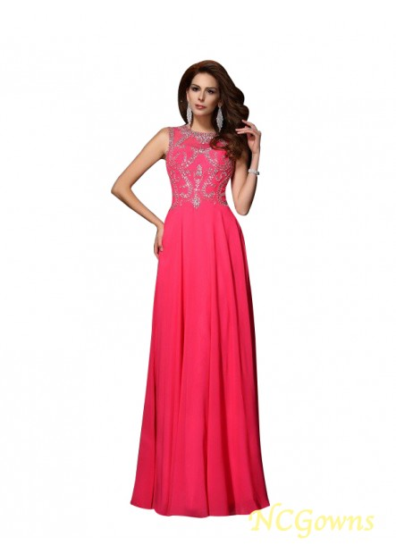 NCGowns Sexy Long Prom Evening Dress T801524705486