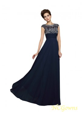 NCGowns Sexy Prom Evening Dress T801524706553