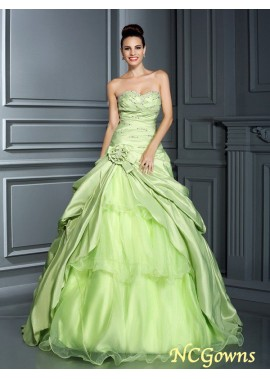NCGowns Dress T801524709847