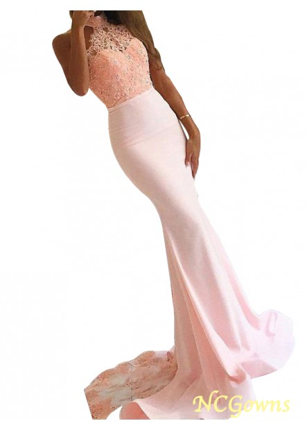 NCGowns Mermaid Long Prom Evening Dress T801524703788