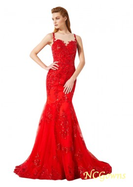 NCGowns Long Prom Evening Dress T801524706374