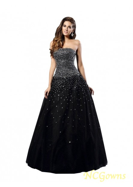NCGowns Prom Dress T801524706282