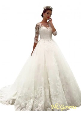 NCGowns 2020 Lace Ball Gowns T801524714814