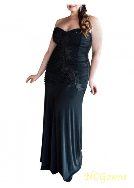 NCGowns Plus Size Prom Evening Dress T801524707261