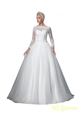 NCGowns 2021 Lace Ball Gowns T801524714909