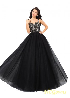 NCGowns Prom Evening Dress T801524704898