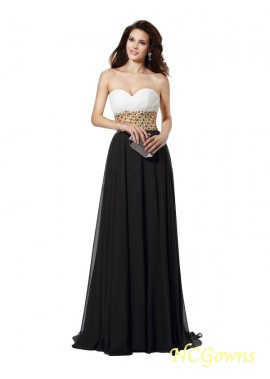 NCGowns Sexy Long Prom Evening Dress T801524708718