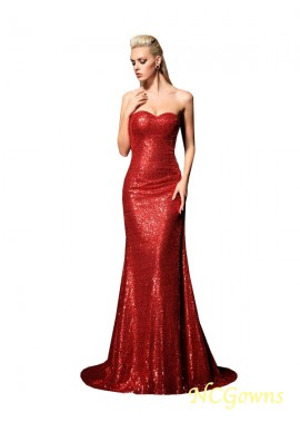 NCGowns Sexy Long Prom Evening Dress T801524705037