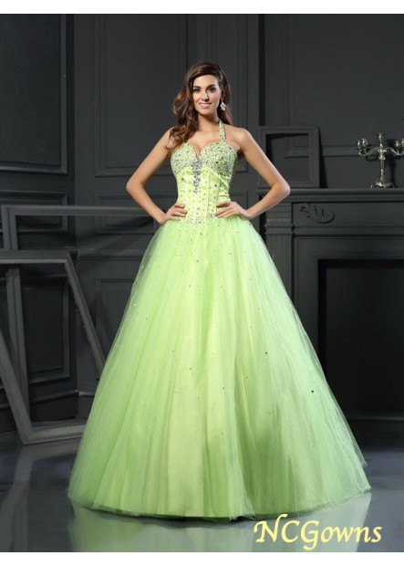 NCGowns Dress T801524709857