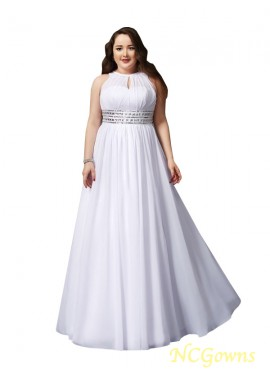 NCGowns Plus Size Prom Evening Dress T801524704915