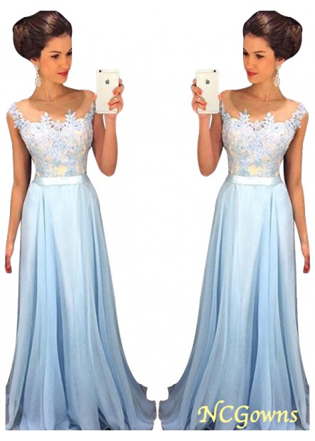 NCGowns Long Prom Evening Dress T801524703985