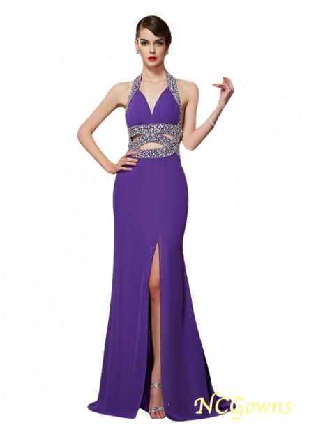 NCGowns Long Prom Evening Dress T801524706907