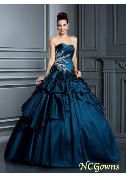 NCGowns Dress T801524709850