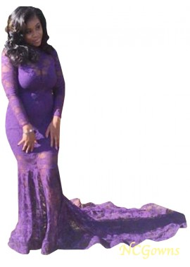 NCGowns Plus Size Prom Evening Dress T801524704910