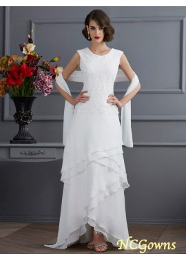 NCGowns Mother Of The Bride Dress T801524711733