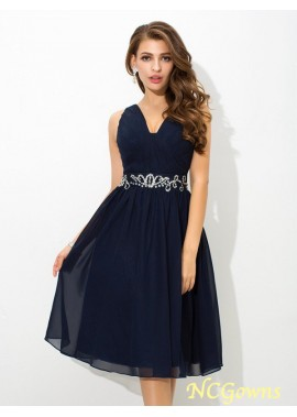 NCGowns Sexy Short Homecoming Prom Evening Dress T801524710327