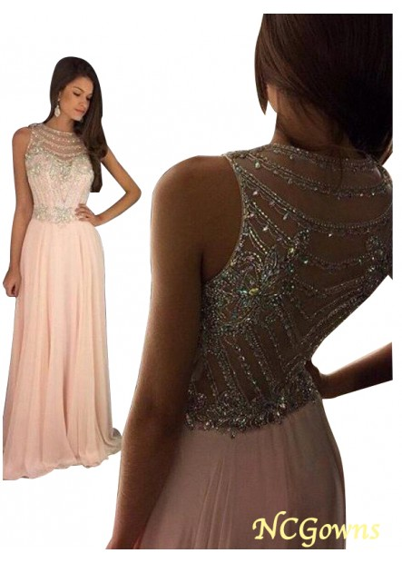 NCGowns Jr Long Prom Evening Dress T801524702610