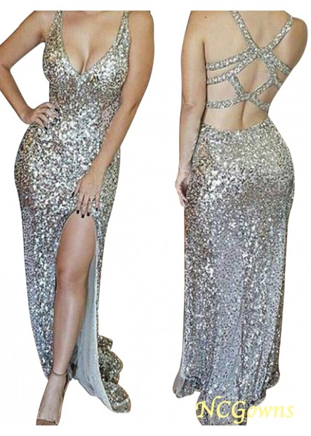 NCGowns Sexy Long Prom Evening Dress T801524703735