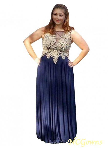 NCGowns Plus Size Prom Evening Dress T801524706849