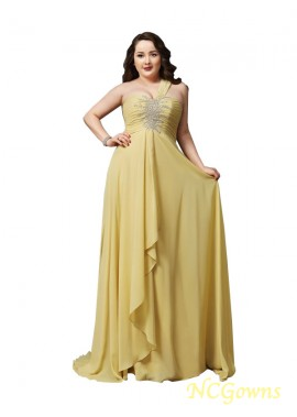 NCGowns Sexy Plus Size Prom Evening Evening Dress T801524706844