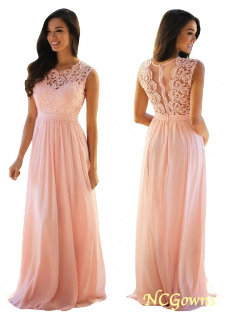 NCGowns Bridesmaid Evening Dress T801524703830