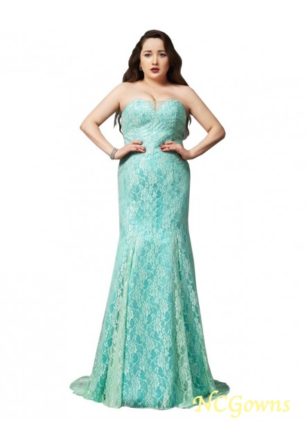 NCGowns Sexy Plus Size Prom Evening Evening Dress T801524708056
