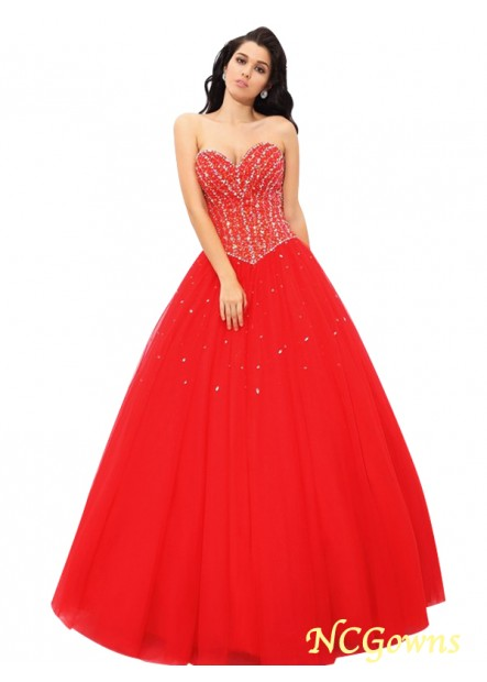 NCGowns Prom Dress T801524705227