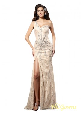 NCGowns Sexy Prom Evening Dress T801524707097