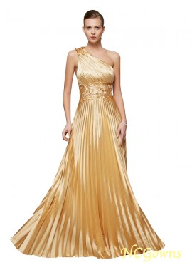 NCGowns Long Prom Evening Dress T801524706061