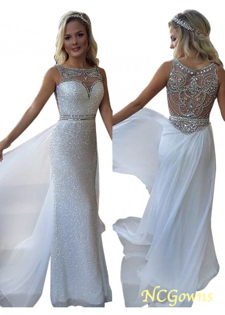 NCGowns Long Prom Evening Dress T801524703860