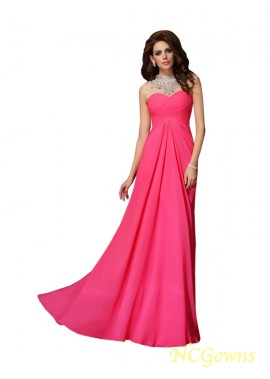 NCGowns Sexy Prom Evening Dress T801524707512