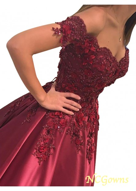 NCGowns 2021 Long Prom Evening Dress T801524541414