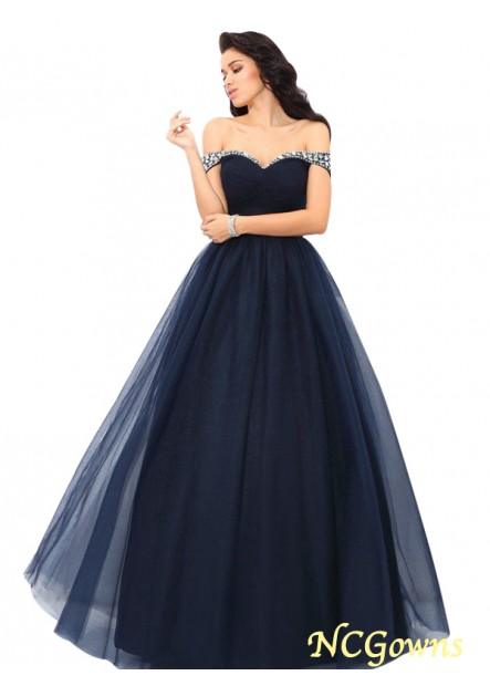 NCGowns Prom Dress T801524704061