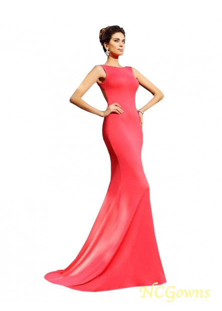 NCGowns Sexy Mermaid Long Prom Evening Dress T801524706084