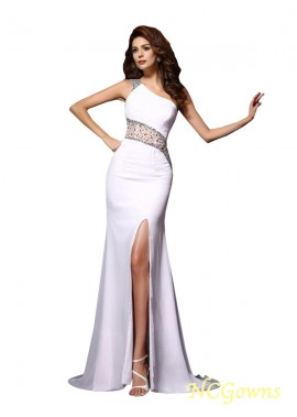 NCGowns Sexy Long Prom Evening Dress T801524705268