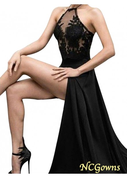 NCGowns Sexy Long Prom Evening Dress T801524704723